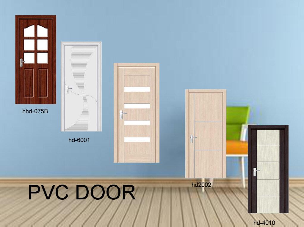 Hangzhou Haodi Decorates Furniture Co., Ltd. - Door,Wood Door