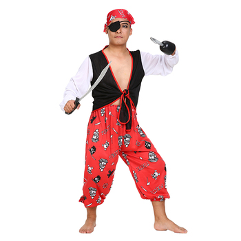 Funny Sexy Adults Men Pirate Halloween Costumes Manufacturers China Wholesale  sc 1 st  Alibaba & Funny Sexy Adults Men Pirate Halloween Costumes Manufacturers China ...