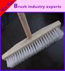 professional produce every kind ceiling cleaning brush