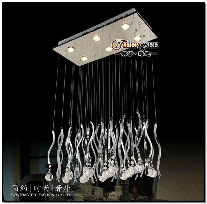 Modern design energiebesparende high power hanger for Plafondverlichting design