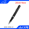 /product-detail/best-selling-720p-pen-hidden-camera-covert-video-recorders-cam-mini-wifi-pen-camera-60615788494.html