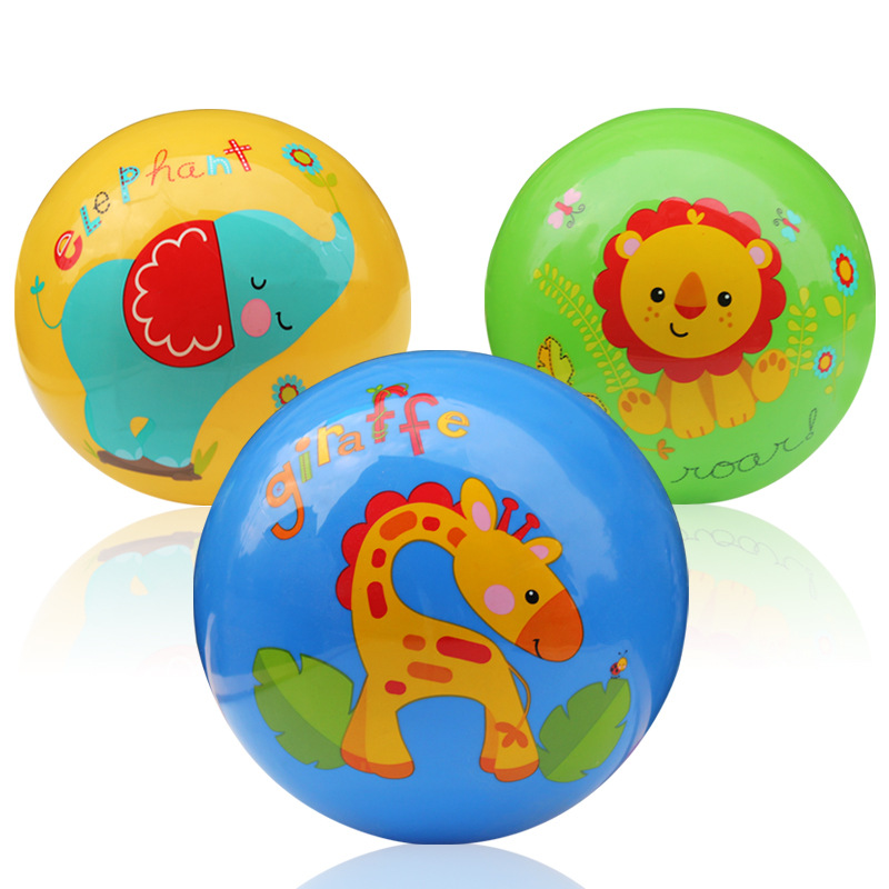 Baby Sphère cheap baby rubber ball, find baby rubber ball deals on line at