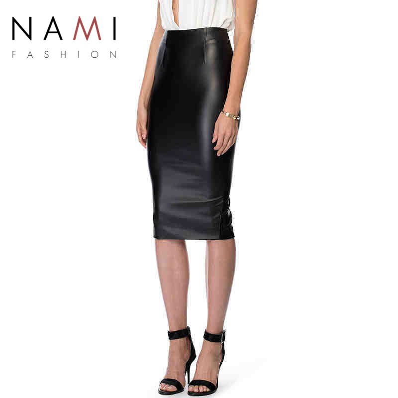 Pencil Women's Skirts - Macy's