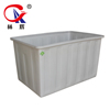 400 litres plastic live fish container for sale