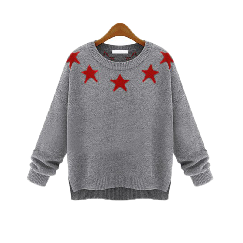 2f253a23e8e Cheap Sweater Design For Girl, find Sweater Design For Girl deals on ...