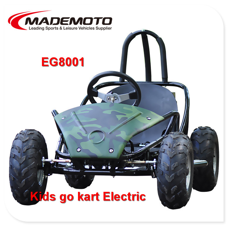 1000w 36v Electric Go Kart Kit Product On Alibaba
