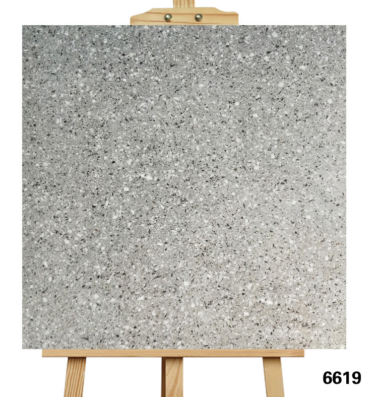Dubai 600 X 600mm Terrazzo Ceramic Tile Look Like Granite Profiles And Price Buy Ceramic Tile Look Like Granite Terrazzo Tile Ceramic Tile Profiles