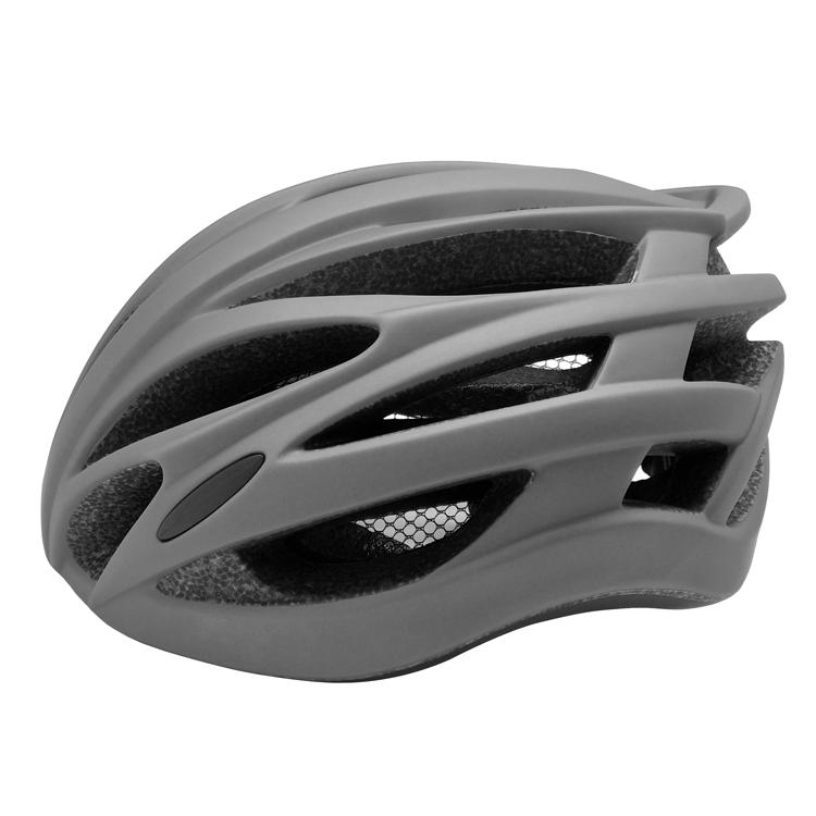 High Quality Bike Helmet 9