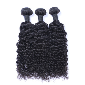 Hot selling steam processed virgin plating hair styles, darling hair extension, cuticle aligned Indian hair weave