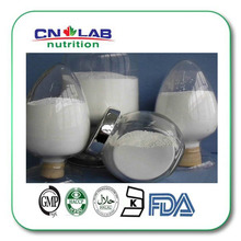 Top quality Bulk Vitamin D3 Powder