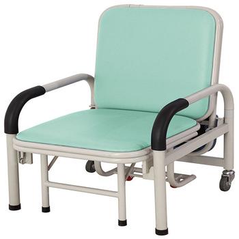 Groovy Yfy I Folding Hospital Attendant Ward Care Sit And Sleep Chair Bed Buy Hospital Folding Attendant Chair Bed Ward Patient Care Attendant Chair Dailytribune Chair Design For Home Dailytribuneorg