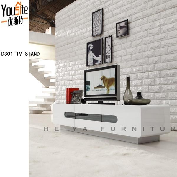 Corner showcase designs for living room home design - Living room showcase designs ...