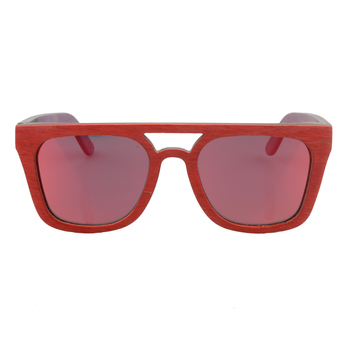 9e41b7743a Polarized vintage cat 3 uv400 sunglasses wholesale sunglasses china 2018