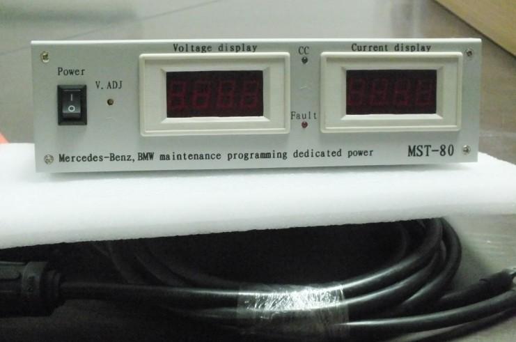 Автоматическое регулятор напряжения MST-80 для benz для bmw аккумулятор напряжения классические питания максимальная выходная текущий 100 а
