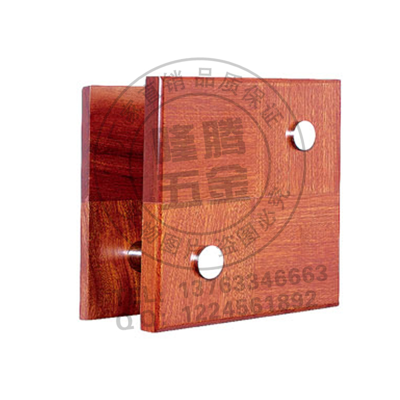 Cheap Aluminium Handle Wood Door, find Aluminium Handle Wood Door ...