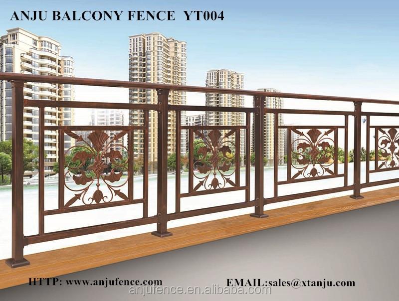 Bmc doors images staggering wine crates decorating ideas for Balcony railing design