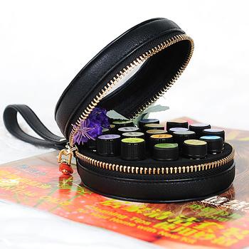 Cosmetic Bag Whole Fashion Small Pu