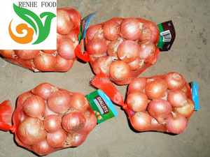 Onion Importer From Dubai, Onion Importer From Dubai Suppliers and