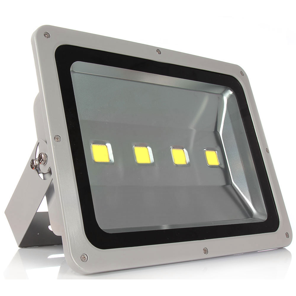 200w Outdoor Led Flood Light 200w Outdoor Led Flood Light