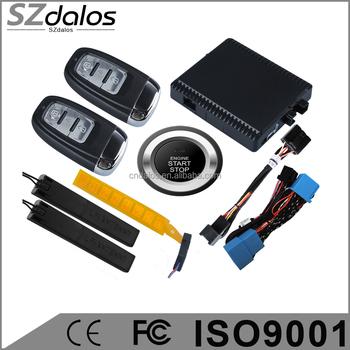 Best Buy Com Remote Car Starter
