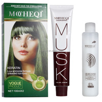 Mocheqi frgrant&perfect? hair dye brands in india