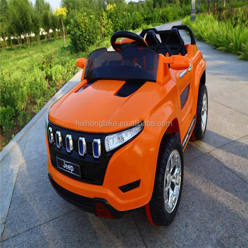 electric car for kids 24v supplieranufacturers at alibabacom