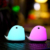 New style induction mini night light,usb rechargeable night light,night light led for 2019 idea