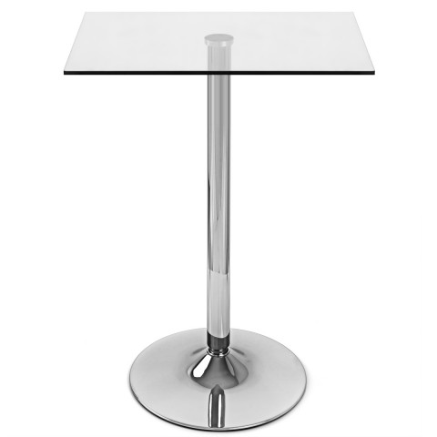 Exceptionnel Glass Bar Tables, Glass Bar Tables Suppliers And Manufacturers At  Alibaba.com