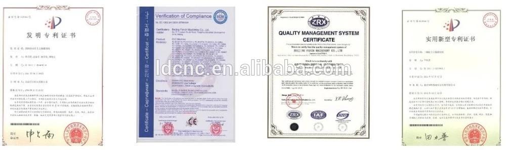 certification 1.webp