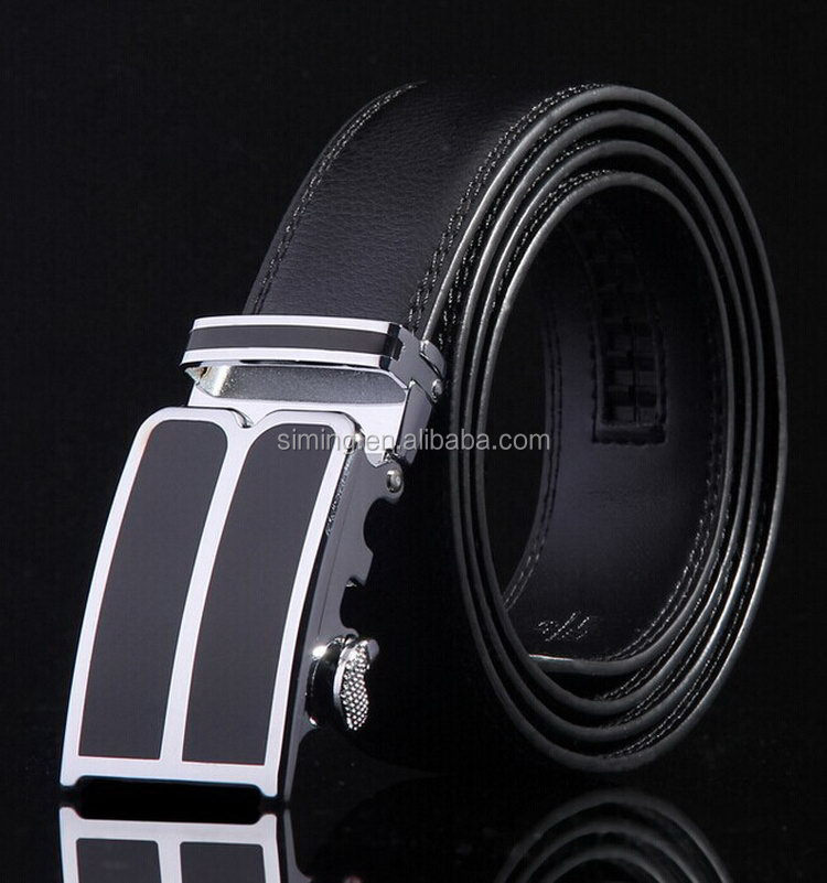 Customized most popular seat belt buckle extender