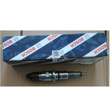 FAW TRUCK BOSCH INJECTOR for 0445120289