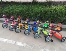 hot sale kids tricycle wholesale tricycles for kids low price baby tricycle