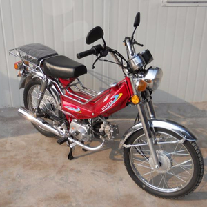 Diesel Moped Diesel Moped Suppliers And Manufacturers At Alibaba Com