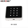 Black(Password/RFID)&(Bluetooth-available customized