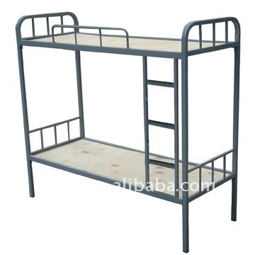 Cheap Used Bunk Beds For Sale Cheap Used Bunk Beds For Sale