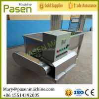 Chicken processing machine / chicken processing equipment / poultry processing plant machinery