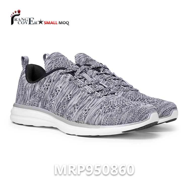 Wholesale Women Price Shoes Running Factory 2018 Sneakers rYwz7r