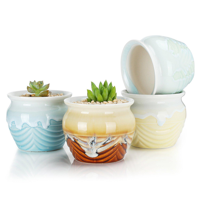 Cheap 8 Inch Flower Pots Find 8 Inch Flower Pots Deals On Line At