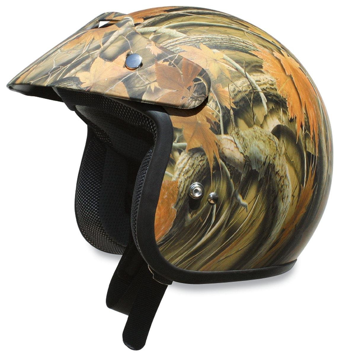 Afx Army Cadets cheap helmet camo, find helmet camo deals on line at alibaba