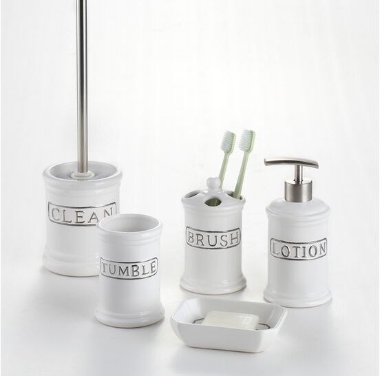 bathroom accessories in dubai bathroom accessories in dubai suppliers and manufacturers at alibabacom