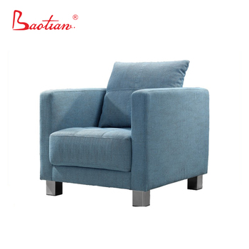 Sofa Chair Designs And Prices For