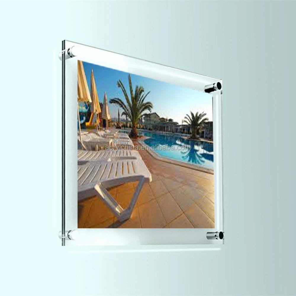 Wholesale picture frames 5x7 wholesale picture frame suppliers wholesale picture frames 5x7 wholesale picture frame suppliers alibaba jeuxipadfo Images