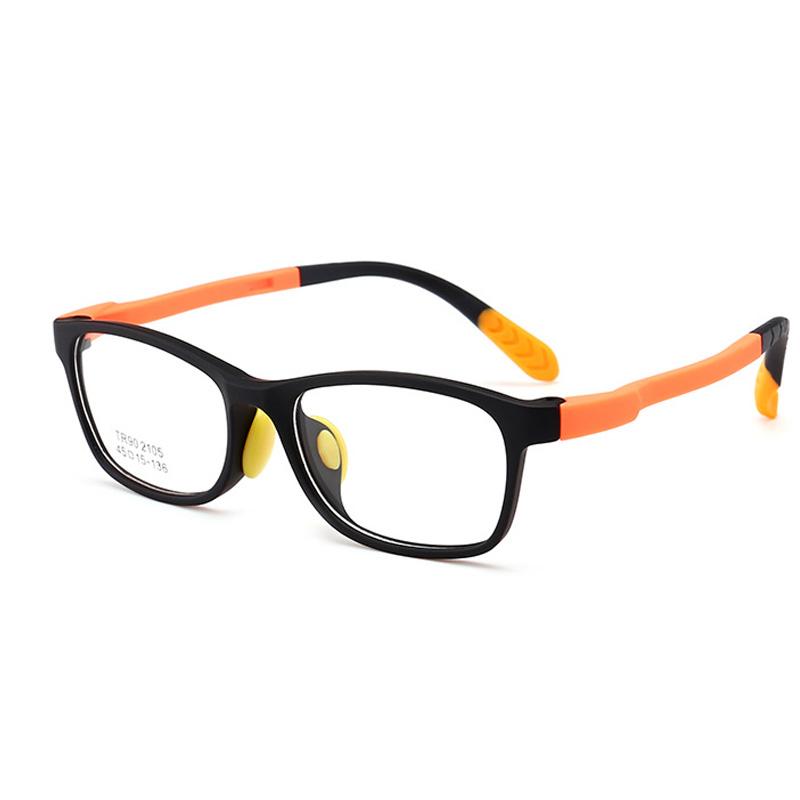 9bf5ede3a8 Catálogo de fabricantes de Gafas De Silicio Marco Óptico De Gafas de alta  calidad y Gafas De Silicio Marco Óptico De Gafas en Alibaba.com