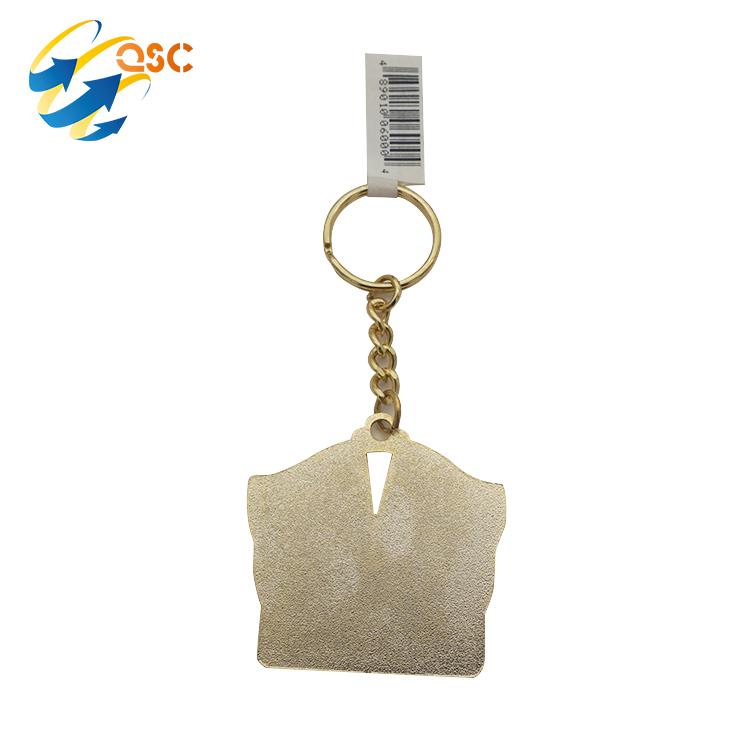 Cari Kualitas tinggi Converse Keychain Produsen dan Converse Keychain di  Alibaba.com daaa9d0c77e9