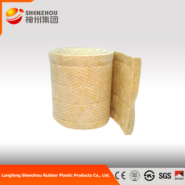 heat insulation building materials/glass wool construction thermal material