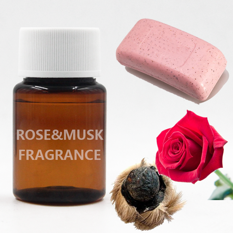China Pure Musk, China Pure Musk Manufacturers and Suppliers
