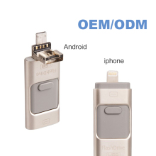 OEM real capacity flash drive 16GB 32GB 64GB 128GB,transcend USB flash drive teachers gift