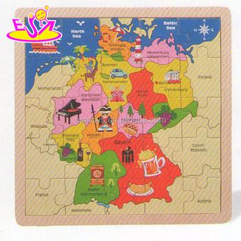 Newest map jigsaw puzzle game wholesalediy children wooden map newest map jigsaw puzzle game wholesalediy children wooden map jigsaw puzzleseducational world gumiabroncs Image collections