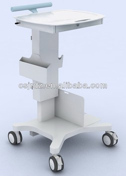 medical device medical check cart internet