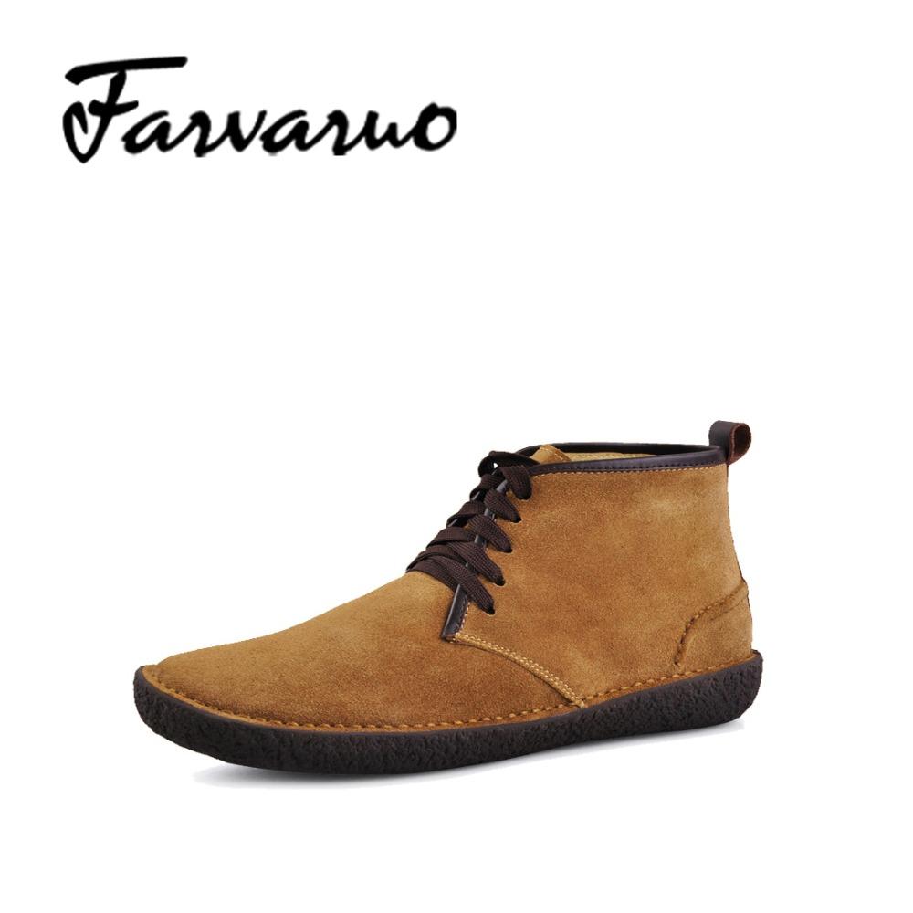 Купи из китая Обувь с alideals в магазине Farvarwo Official Store